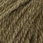 Luxus alpaca 909