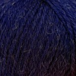 Luxus alpaca 958