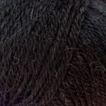 Luxus alpaca 960