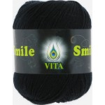 Smile 3502