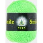 Smile 3504