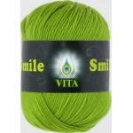 Smile 3505