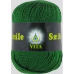 Smile 3506
