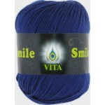 Smile 3510