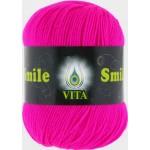 Smile 3511