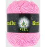 Smile 3513
