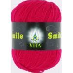 Smile 3515