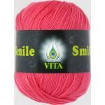 Smile 3516