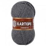 Zambak K1002