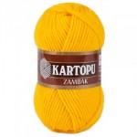 Zambak K320