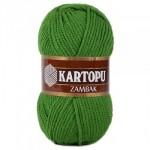 Zambak K392