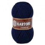 Zambak K632