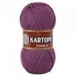 Zambak K712