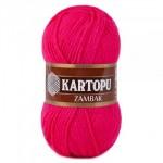 Zambak K740