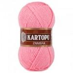 Zambak K792