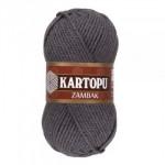 Zambak K902