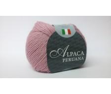 Альпака перуана, 100% перуанская альпака