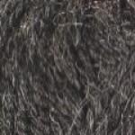 Alpacana 3026