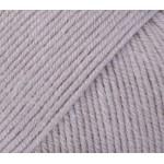 Baby cotton 3446 (Cazzal)