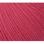 Baby cotton 3458(Cazzal)