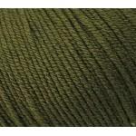 Baby cotton 3463 (Cazzal)