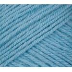 Baby wool 813 (Gazzal)
