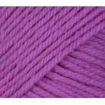 Baby wool 815 (Gazzal)