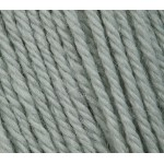 Baby wool 817 (Gazzal)