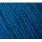 Baby wool 822 (Gazzal)