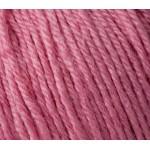 Baby wool 828 (Gazzal)