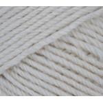 Baby wool 829 молочный (Gazzal)