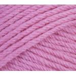Baby wool 831 (Gazzal)