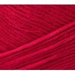 Jazz 630 красный