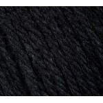 Silk & Cashmere 455