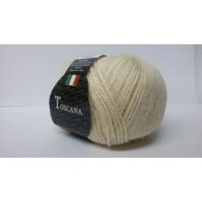 Тоскана, 65% альпака суперфайн 35% вискозный шелк