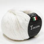 Тоскана 01