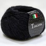 Тоскана 02