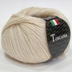 Тоскана 03