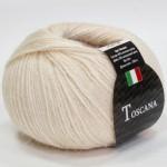 Тоскана 05