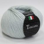Тоскана 06