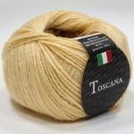 Тоскана 07