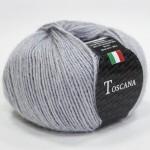Тоскана 08