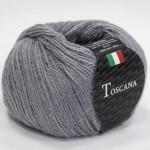 Тоскана 09