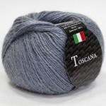 Тоскана 10