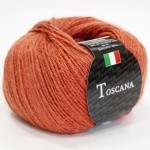 Тоскана 13
