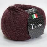 Тоскана 14