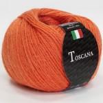 Тоскана 18