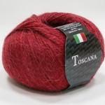 Тоскана 21