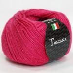 Тоскана 23
