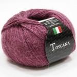 Тоскана 25